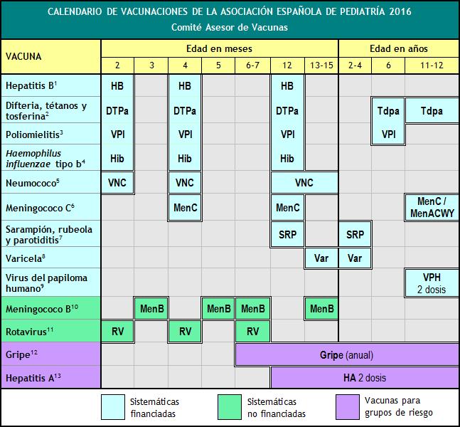 calvacaep-2016_principal