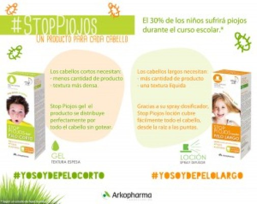 infografia-stop-piojos