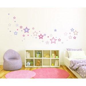 estrellas-colores-ii