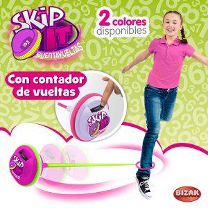 3500-7556-Skip-It-Fusion