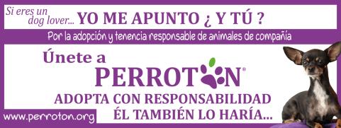 PERROTÓN MADRID 2016 ¡APUNTATE YA A LA CARRERA CON TU MASCOTA!  Foto de %title