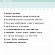 #VUELTALCOLE ECONÓMICA: DECATHLON  Foto de %title