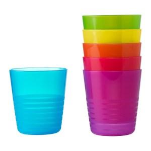 kalas-vaso-colores-variados__0145357_PE304804_S4