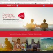 CONOCE A LAS NUEVAS BRATZ COLECCIÓN 2015/2016  Foto de %title