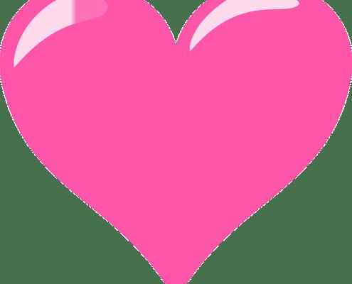 Embarazo, maternidad y cuidado de bebés y niños  Foto de Embarazo, maternidad y cuidado de bebés y niñosEmbarazo, maternidad y cuidado de bebés y niños  Foto de %title