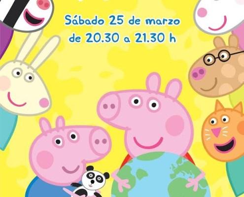 Embarazo, maternidad y cuidado de bebés y niños  Foto de Embarazo, maternidad y cuidado de bebés y niñosEmbarazo, maternidad y cuidado de bebés y niños  Foto de Embarazo, maternidad y cuidado de bebés y niñosEmbarazo, maternidad y cuidado de bebés y niños  Foto de Embarazo, maternidad y cuidado de bebés y niñosEmbarazo, maternidad y cuidado de bebés y niños  Foto de Embarazo, maternidad y cuidado de bebés y niñosEmbarazo, maternidad y cuidado de bebés y niños  Foto de Embarazo, maternidad y cuidado de bebés y niñosEmbarazo, maternidad y cuidado de bebés y niños  Foto de Embarazo, maternidad y cuidado de bebés y niñosEmbarazo, maternidad y cuidado de bebés y niños  Foto de Embarazo, maternidad y cuidado de bebés y niñosEmbarazo, maternidad y cuidado de bebés y niños  Foto de Embarazo, maternidad y cuidado de bebés y niñosEmbarazo, maternidad y cuidado de bebés y niños  Foto de Embarazo, maternidad y cuidado de bebés y niñosEmbarazo, maternidad y cuidado de bebés y niños  Foto de %title