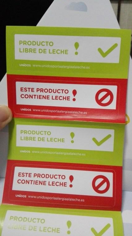 Moderno Reacción Alérgica Uña De Acrílico Friso - Ideas Para ...