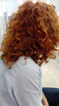 REDUCE LA PÉRDIDA DE PELO EN EL EMBARAZO Y GANA UN KIT DE LOCIÓN VR6 DEFINITIVE HAIR  Foto de %title