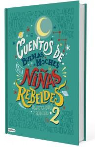 6 LIBROS PARA NIÑOS IMPRESCINDIBLES PARA EL 8 DE MARZO  Foto de %title