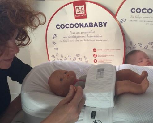 Embarazo, maternidad y cuidado de bebés y niños  Foto de %title