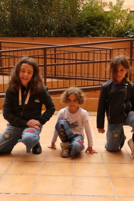 RED WAGON : LAS MARCA DE ROPA INFANTIL  DE AMAZON  Foto de %title