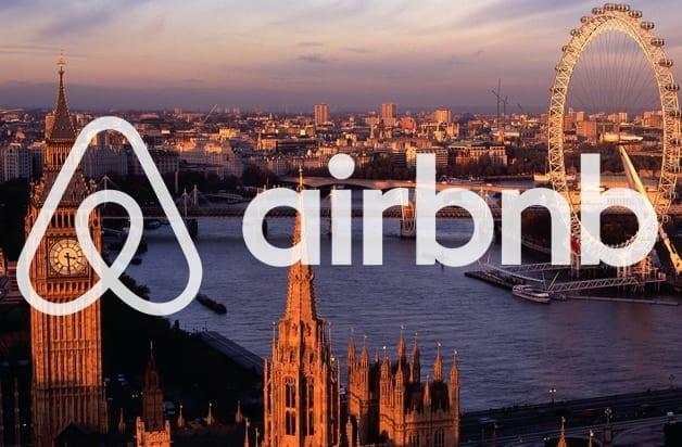 Airbnb Londres Un Hbergement Agrable Et Pas Cher