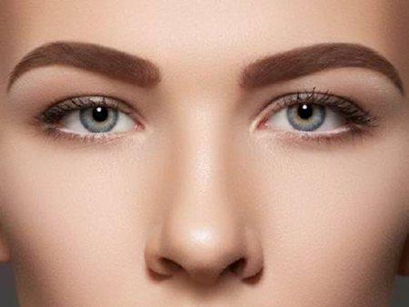 Maquillar ojos