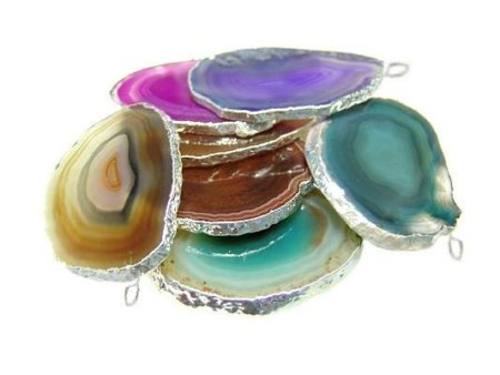 Conservar piedras preciosas