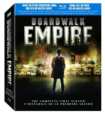 boardwalk-empire-season-1-blu-ray