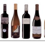 Concours inside : Tentez de gagner une box my good wines (Terminé)