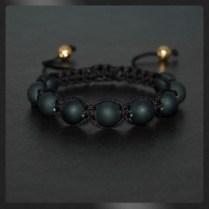 bracelet-shamballa-thor-1