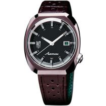 am3-38mm-automatic-full-marron-brown-perforated-buffle