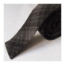 carreaux-gris-noir