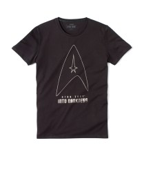 celio-star-trek-new-generation-noir