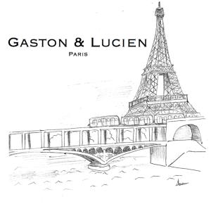 Gaston&Lucien