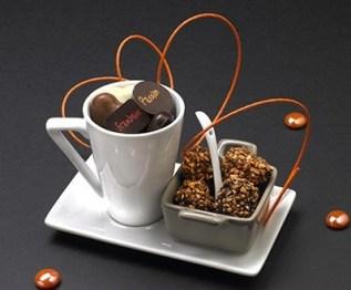 abonnement-chocolat-lait_2