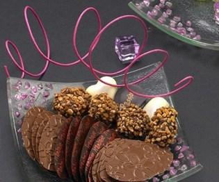 abonnement-chocolat-noir_2