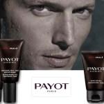 Le soin réveil de Payot Homme, test