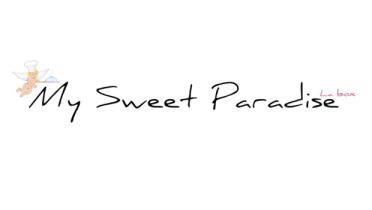 my sweet paradise