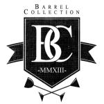 Barrel Collection, votre rituel mensuel dans l'univers des spiritueux