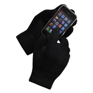 gants-tactiles
