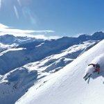 Se préparer au ski, le sport d'hiver par excellence