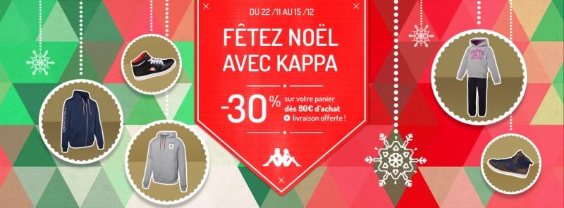 slide_kappa