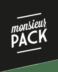Monsieur Pack