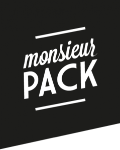 Monsieur Pack