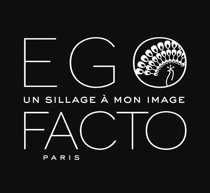 EGOFACTO
