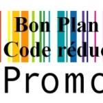 Le code promo une nouvelle façon de consommer?