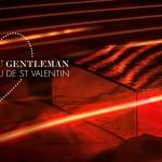 Découvrez le contenu de la DandyBox Saint-Valentin