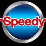 Entretenez votre auto avec Speedy