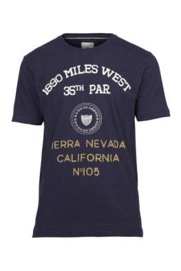 T-shirts Kebello