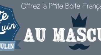 P'tite Boîte Française