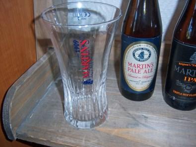 coffret dégustation bières