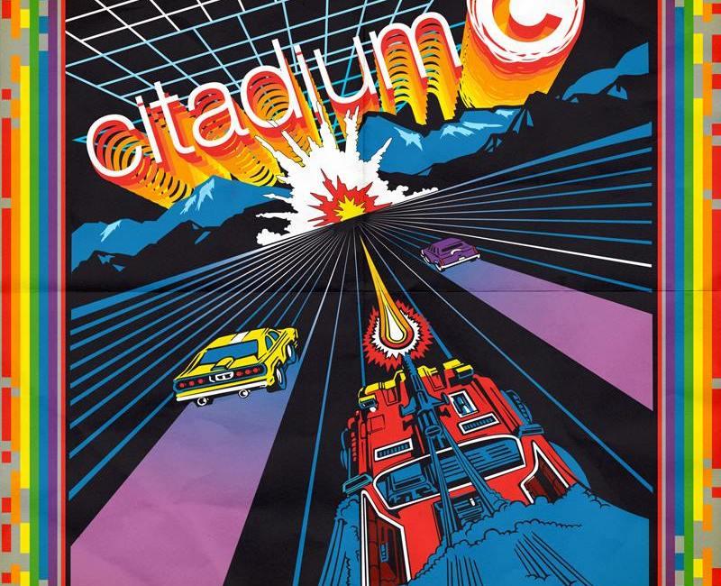 C est les soldes chez Citadium b087f0428ca0