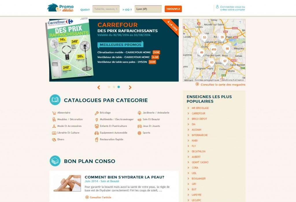 Plans Les Avec Tous Promo Declic Bons 7bgvImYf6y