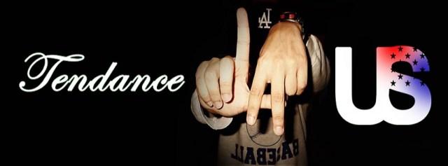 Tendance US