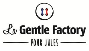 Gentle Factory