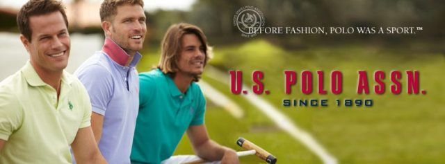 US Polo ASSN