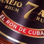 #purementcubain, le coffret Havana Club X Make My Lemonade