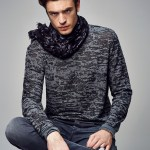 Collection automne-hiver 2014 IKKS