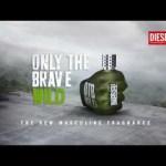 [Concours Inside] 5 Parfums OTB Wild de Diesel à remporter (terminé)